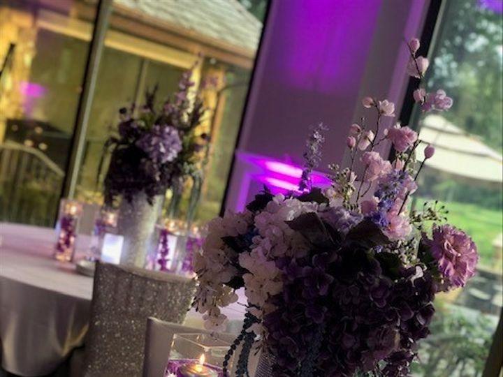 Tmx Purple 5 51 107949 1571337646 Bowie, MD wedding venue