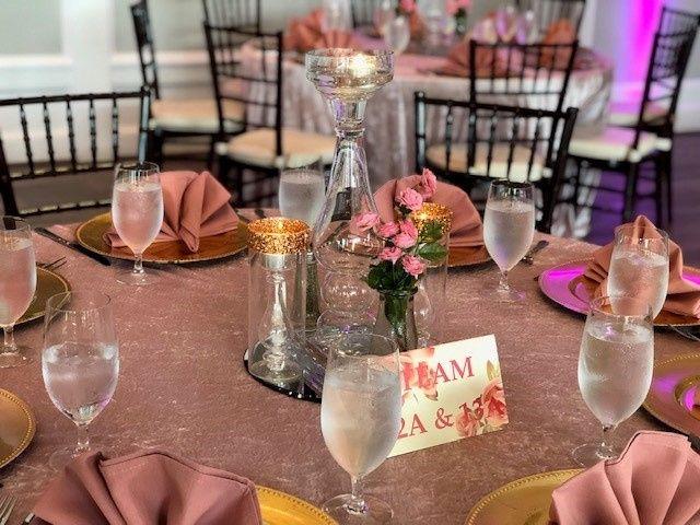 Tmx Womens Invitational 2 51 107949 1571337685 Bowie, MD wedding venue
