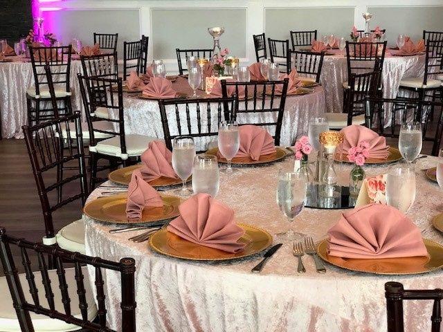 Tmx Womens Invitational 3 51 107949 1571337690 Bowie, MD wedding venue