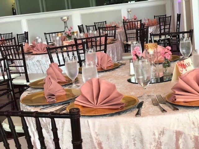 Tmx Womens Invitational 6 51 107949 1571337702 Bowie, MD wedding venue