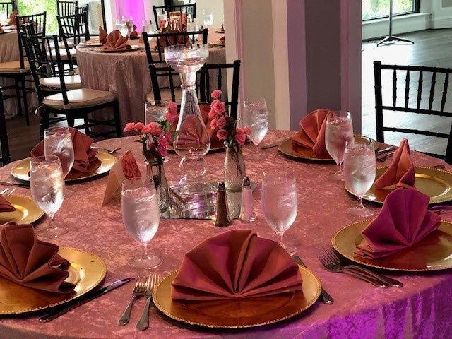 Tmx Womens Invitational 7 51 107949 1571337706 Bowie, MD wedding venue