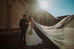 Tuscan Hills Weddings