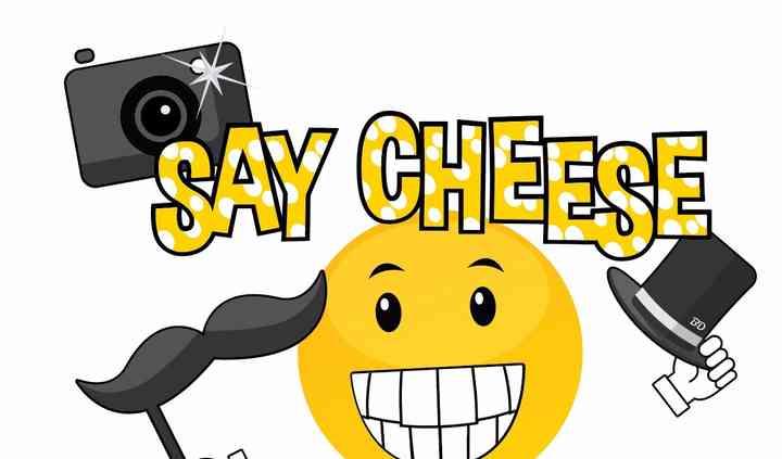 Say Cheese Photo Booth LLC