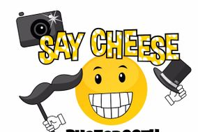 Say Cheese Photo Booth LLC