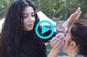 Shab Makeup Artists