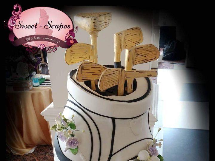 Tmx Fb Img 1440020235302 51 757949 Rockaway, NJ wedding cake