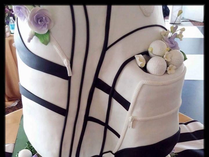 Tmx Fb Img 1440020243282 51 757949 Rockaway, NJ wedding cake