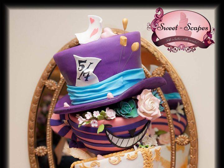 Tmx Fb Img 1464218366493 51 757949 Rockaway, NJ wedding cake