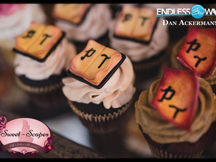 Tmx Paige Turner 3 51 757949 Rockaway, NJ wedding cake