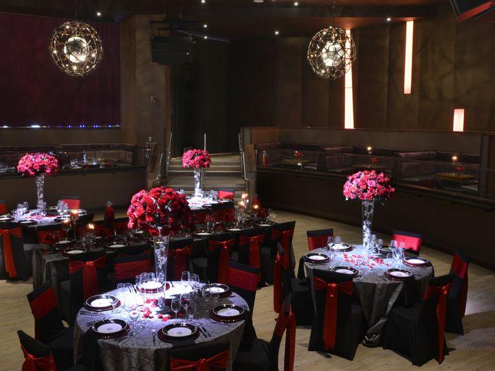 Tmx 1433793284765 Roomshot 2nd Set Up Hanover, MD wedding venue