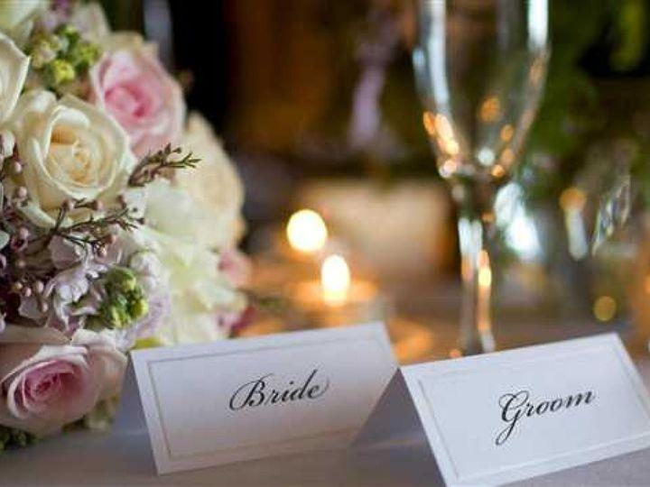 Tmx 1515599010 Bc7df3f3183512b2 LL Wedding Centerpiece Hanover, MD wedding venue