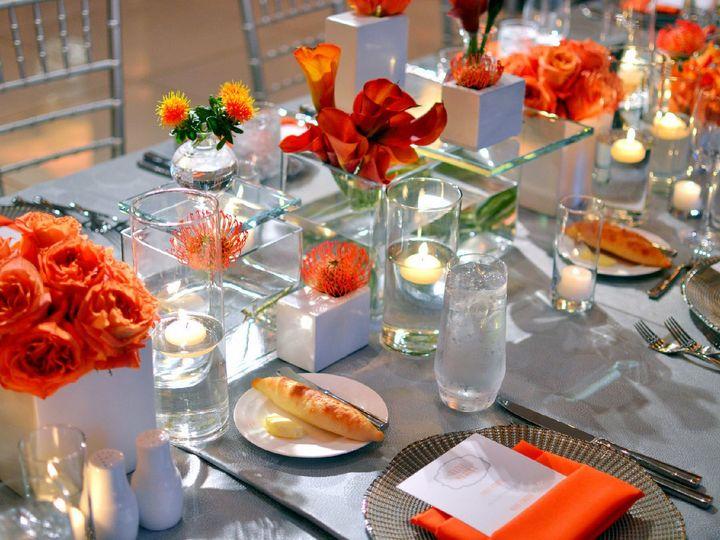 Tmx 1515599205 A15bb269b0b2ba3f 1515599204 04965dca5edbf533 1515599204138 1 LL WeddingTable Se Hanover, MD wedding venue