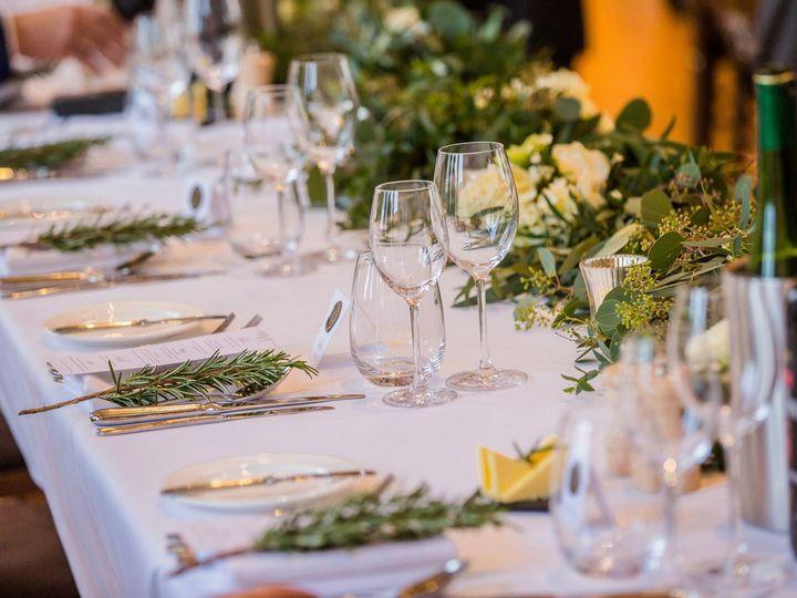 Tmx 1515599211 3640a41e66494035 1515599210 Dca3fb070709b8c2 1515599208407 2 LL WeddingTable Se Hanover, MD wedding venue
