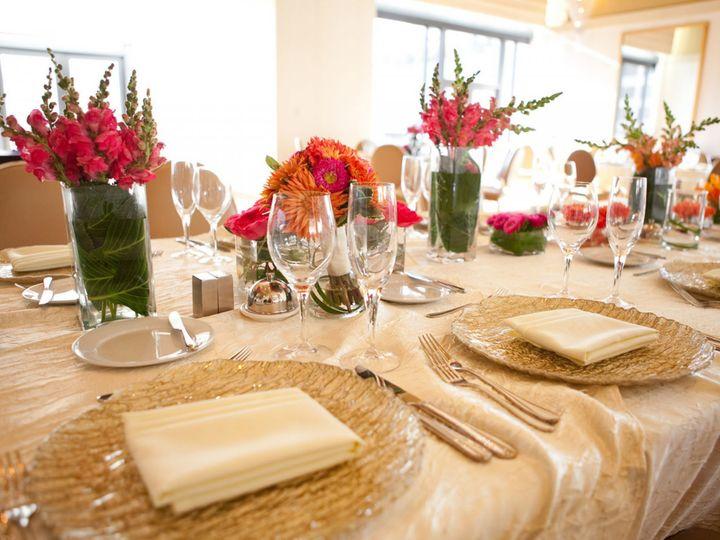 Tmx 1515599213 D21ce37d93c4de41 1515599212 Ad2ddf9630174ada 1515599212080 3 LL WeddingTable Se Hanover, MD wedding venue
