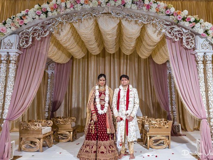 Tmx E35a5264 Xl 51 767949 157505470461034 Hanover, MD wedding venue