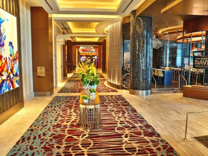 Tmx Live Hotel Promenade 51 767949 1559137029 Hanover, MD wedding venue