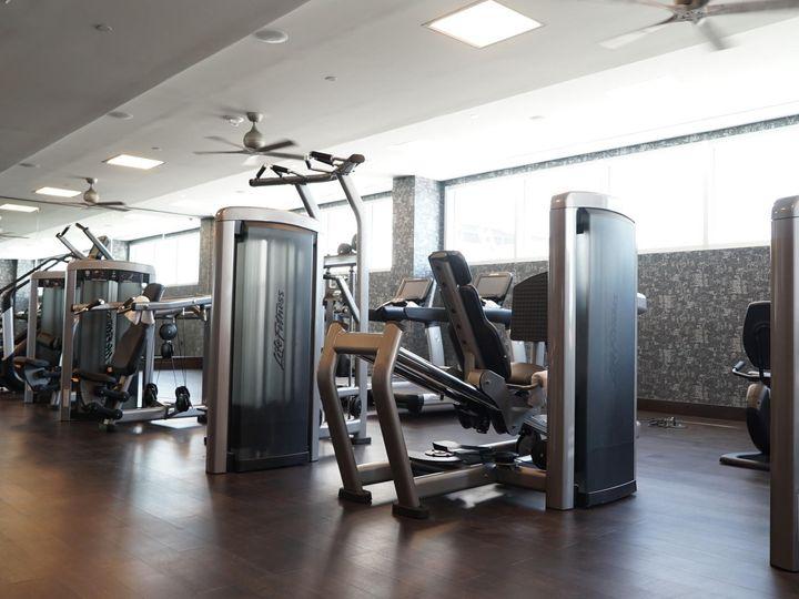 Tmx Spa Fitness2 51 767949 1559137153 Hanover, MD wedding venue