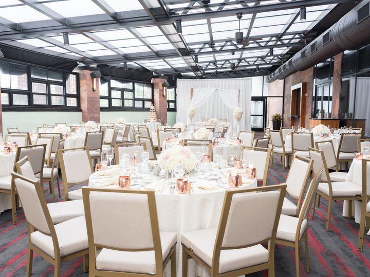 Tmx Wedding Reception Tpr 51 767949 1559138150 Hanover, MD wedding venue