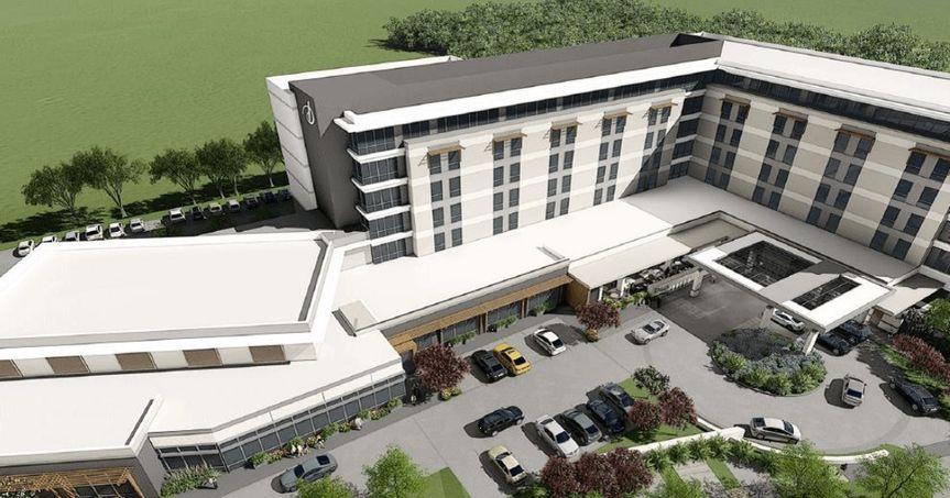 delta hotel redering 51 1987949 160045182657958