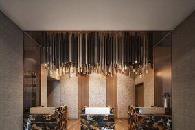 Delta Hotels by Marriott Dallas Southlake