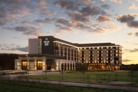 Delta Hotels by Marriott Dallas Southlake
