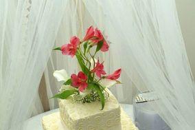 Suzian's Cakes