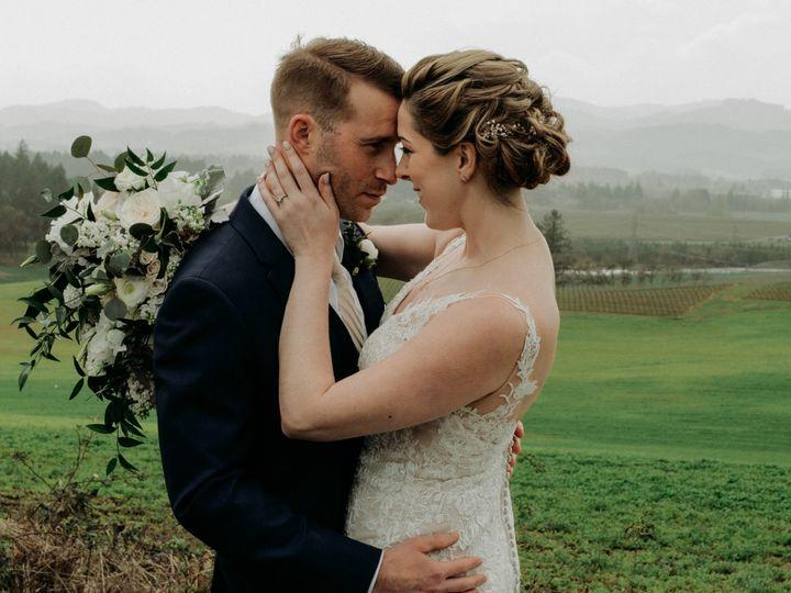 Tmx Carrie Jon Thumb 3 51 1028949 1559592122 Portland, OR wedding videography