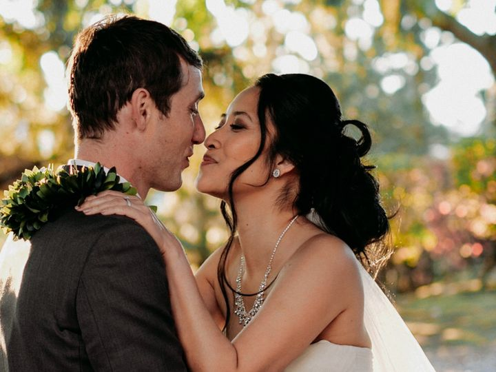 Tmx Carrie Jon Thumb 51 1028949 1559589355 Portland, OR wedding videography