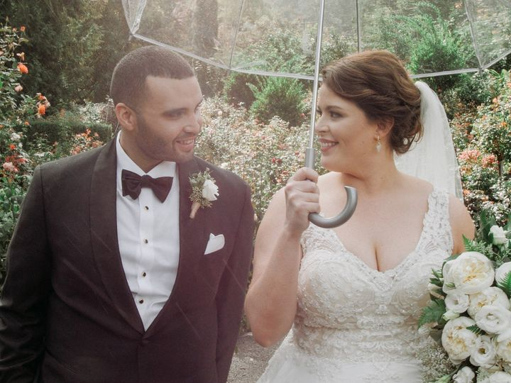 Tmx Nat Matt Thumb 2 51 1028949 1559592123 Portland, OR wedding videography