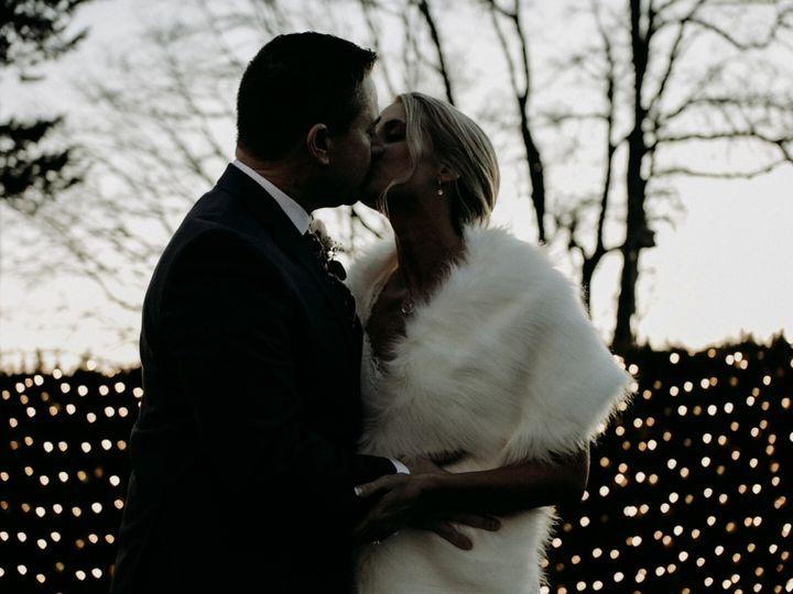 Tmx Video Thumb Mollie 2 51 1028949 1559586369 Portland, OR wedding videography