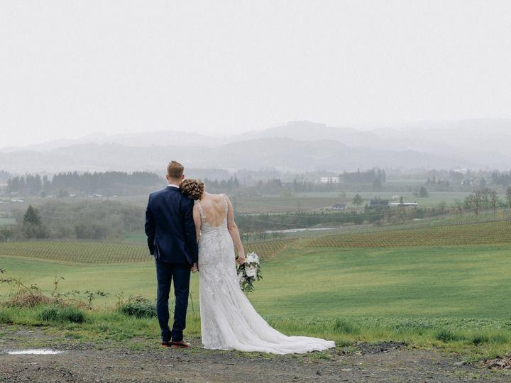 Tmx Website Thumb 2 51 1028949 1559586370 Portland, OR wedding videography