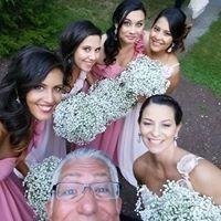 Tmx 10660235 937279282955093 3807760818327428183 N 51 448949 157663008347607 Garwood, NJ wedding officiant