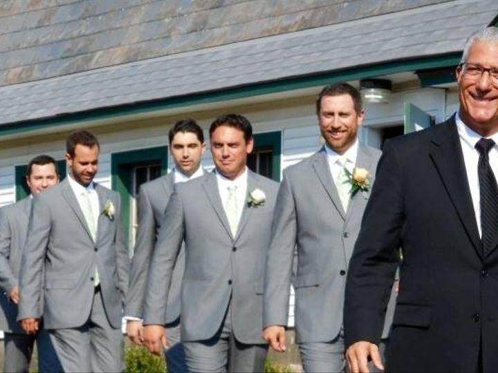Tmx 10702097 948774641805557 4625046617848780172 N 51 448949 157663008479197 Garwood, NJ wedding officiant