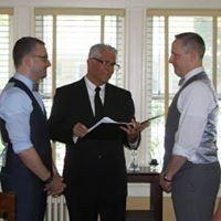 Tmx 11698593 1115397311809955 3007885353948866368 N 51 448949 157663008492118 Garwood, NJ wedding officiant