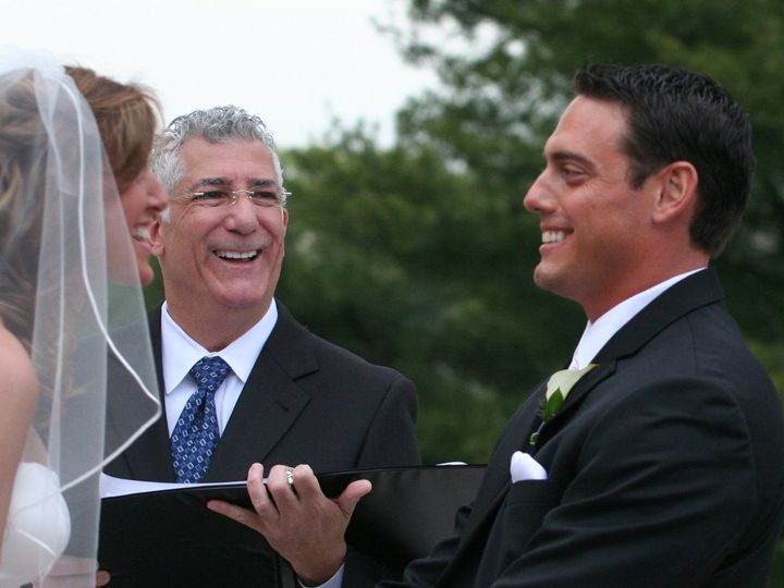 Tmx 1350019580702 RM0264 Garwood, NJ wedding officiant