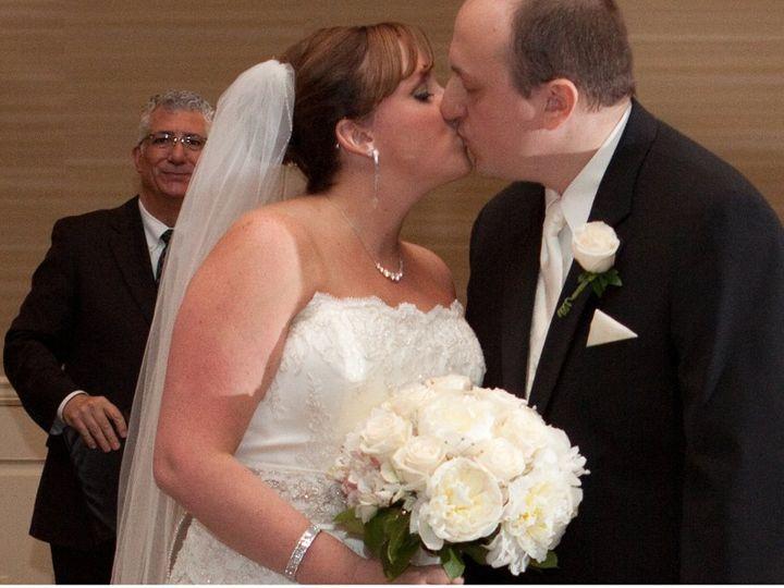 Tmx 1350019712000 STRAUBWEDDING2 Garwood, NJ wedding officiant