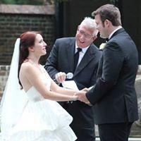 Tmx 13996174 1392346964114987 3185583396716886701 O 51 448949 157663008483287 Garwood, NJ wedding officiant