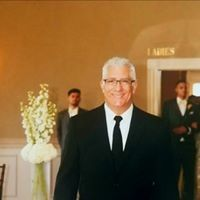 Tmx 20247697 1797977276885285 8521851615694007698 O 51 448949 157663008521517 Garwood, NJ wedding officiant
