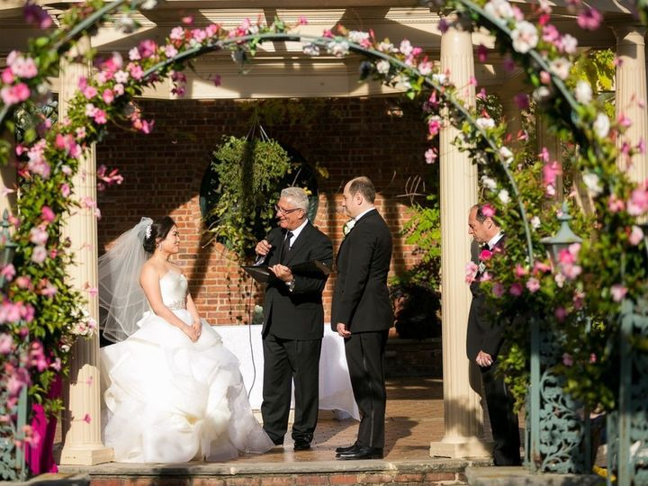 Tmx T30 180352 51 448949 157663008787870 Garwood, NJ wedding officiant