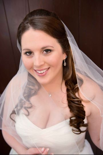 hasty wedding 02 bridal portraits 0078