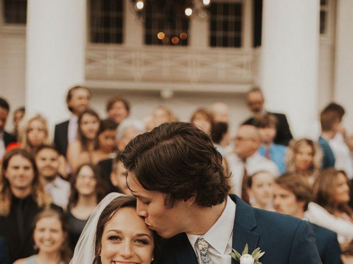 Tmx Ah4a7468 51 748949 158714839168174 Breckenridge, CO wedding beauty