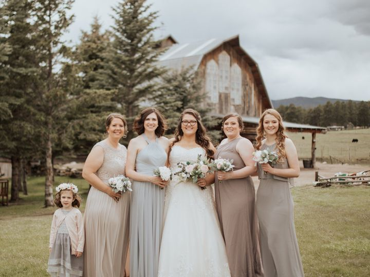 Tmx Ak 104 51 748949 1570508967 Breckenridge, CO wedding beauty