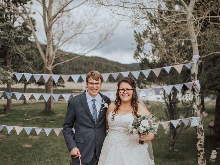 Tmx Ak 201 51 748949 1570508975 Breckenridge, CO wedding beauty