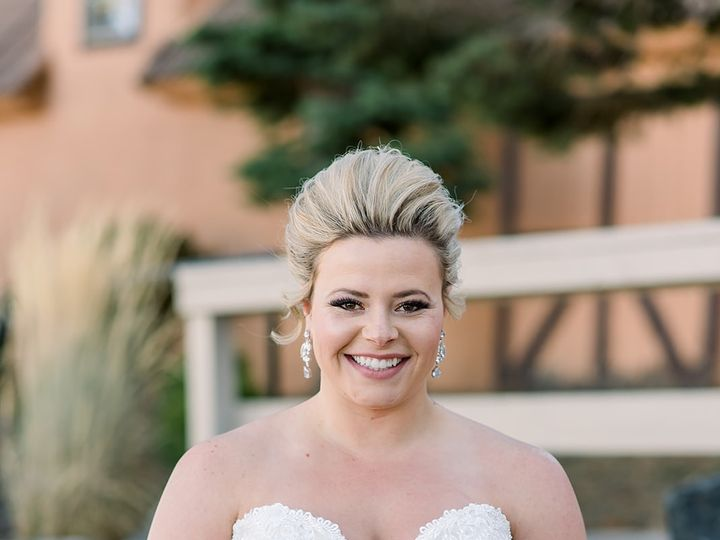 Tmx B 0262 Websize 51 748949 158714818759106 Breckenridge, CO wedding beauty