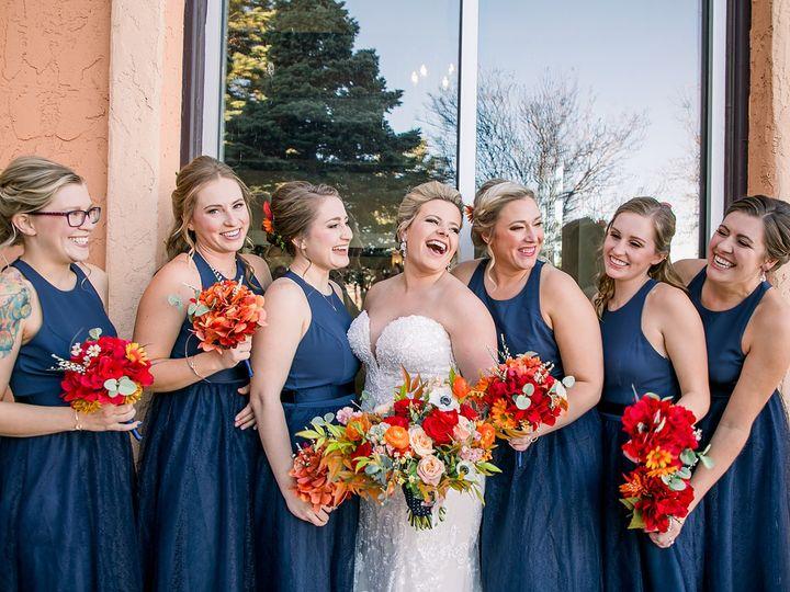 Tmx B 0434 Websize 51 748949 158714820465623 Breckenridge, CO wedding beauty