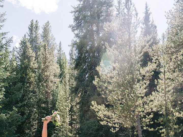 Tmx Copper Mountain Colorado Wedding136 Websize 51 748949 158714935257967 Breckenridge, CO wedding beauty