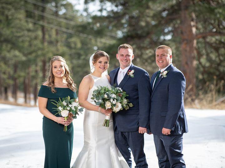 Tmx Darren And Katie Wedding 88 Websize 51 748949 158714922583096 Breckenridge, CO wedding beauty