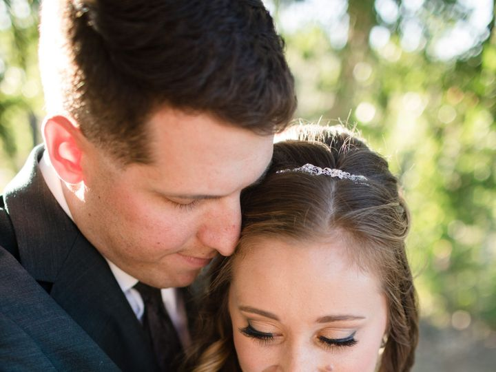 Tmx Ig327 51 748949 158714919292415 Breckenridge, CO wedding beauty