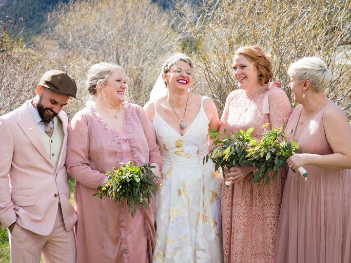 Tmx Ig32 51 748949 158714842042526 Breckenridge, CO wedding beauty