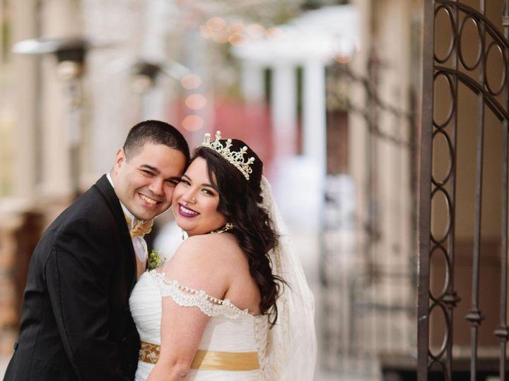 Tmx Ig415 51 748949 158714964127414 Breckenridge, CO wedding beauty